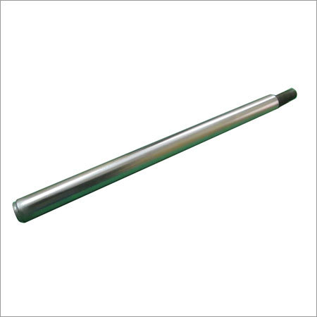 Three Wheeler Piston Rod