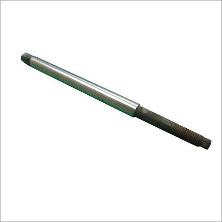 Three Wheeler Piston Rod