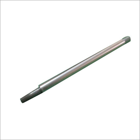 Motorcycle Piston Rod