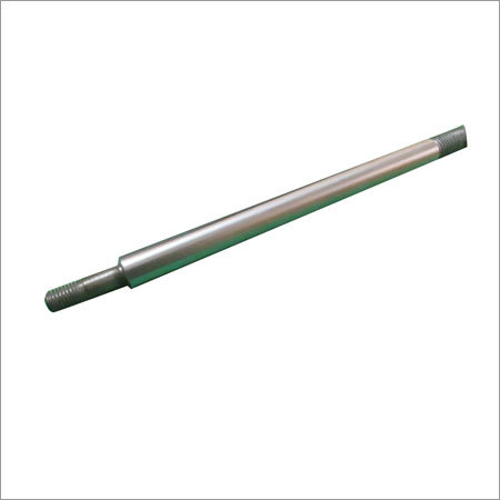 Two Wheeler Piston Rod
