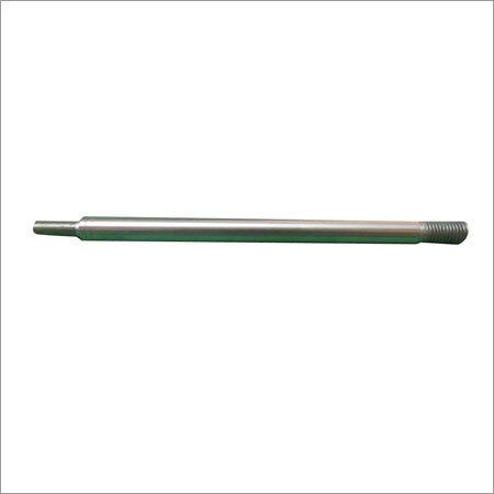 TVS Piston Rods