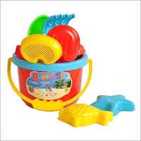 Sports & Outdoor Toy