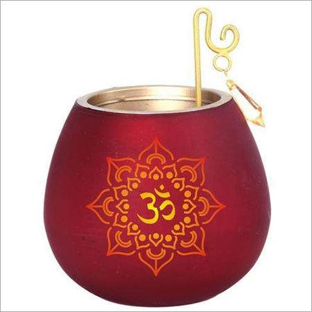 Decorative Lamp Shades