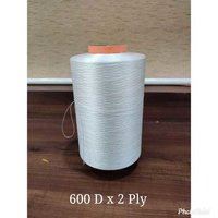 PP Multifilament Twine 600/1x2