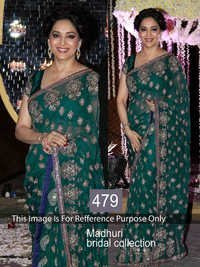 Fancy Designer Stylish Bollywood Party Wear Saree