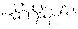 Cefozopran