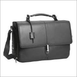 Office Executive Bags