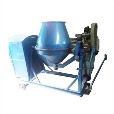 Construction Mixer Machine