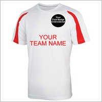 Custom Mens T-Shirt