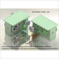 VAS-TGB-HI6-MSA-3BORE-8700NM-R1.26-B55