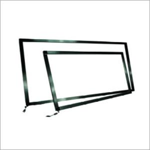 Interactive Frames