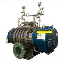Roots Blower for MVR system