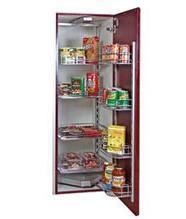 Medium Pantry Unit