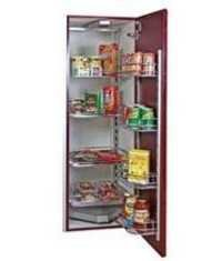 Medium Pantry Unit