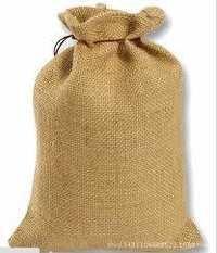 Gunny Bags