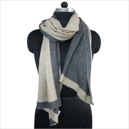 Knitted Ladies scarves