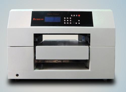 dtg printer A3 +