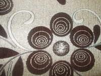 Shaneel  Fabric