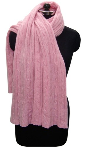 Formal Knit Shawls
