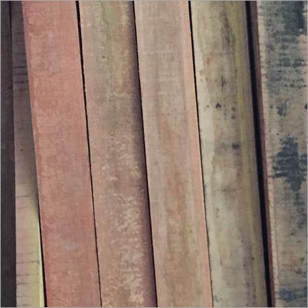 Kapur Wood