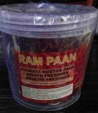 Ram Pan Mouth Freshener
