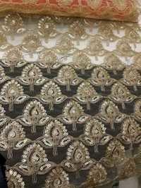 net work fabrics