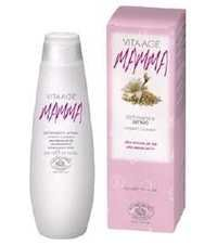 Mamma Intimate Cleanser Extremely Delicate