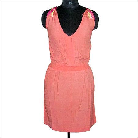 Girls Mini Dresses