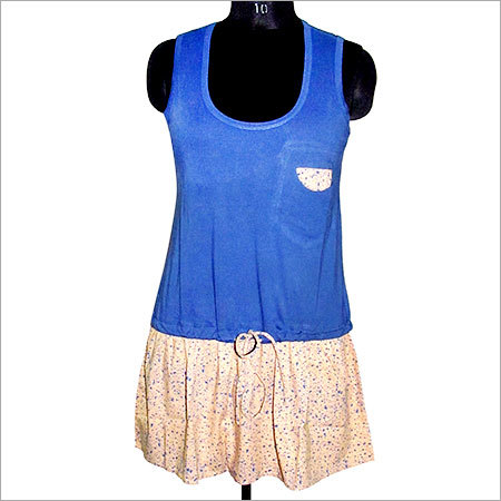 Women Cotton Tops