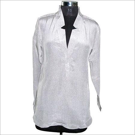 Womens Cotton Garments