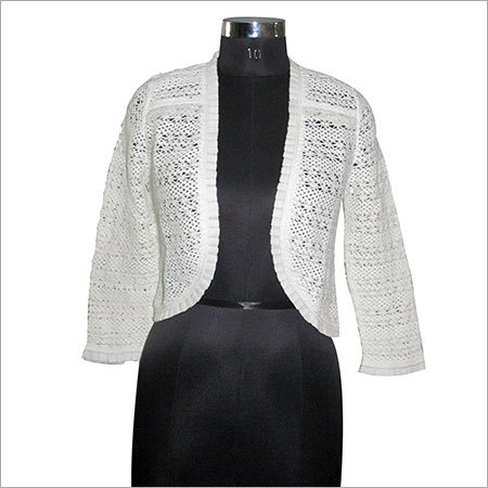 Fancy Ladies Garment