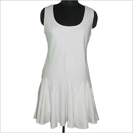 Fancy Ladies Garment
