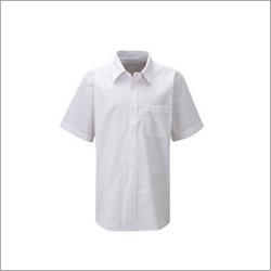 Boys School Shirt
