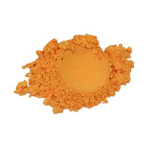Acid Yellow 11
