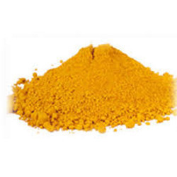 Acid Yellow 19