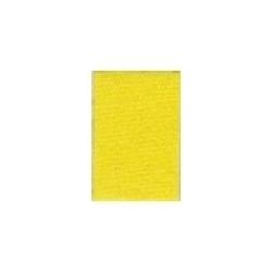 Acid Yellow 49