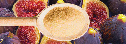 Fig Juice Powder
