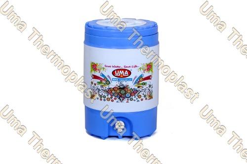 21 Liter Water Jug
