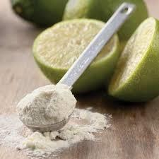 Lime Powder
