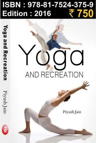 Yoga & Recreation