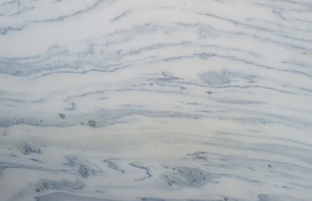 Blue Fantasy Marble
