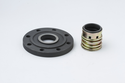 Industrial Compressor Pump Seals