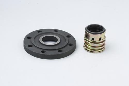 Industrial Compressor Pump Seals