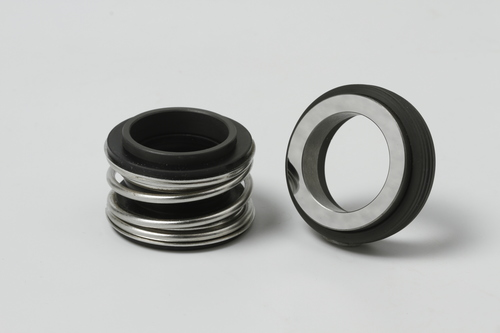 Water Pump Mechanical Seals
