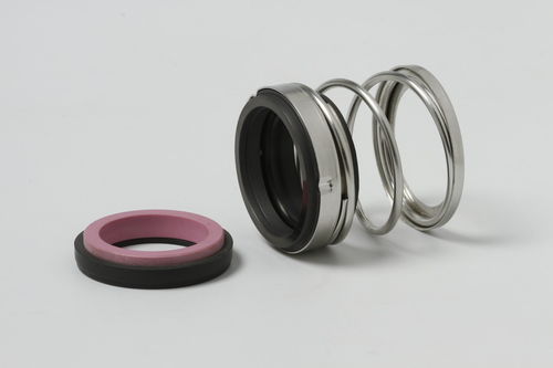 Stroke Pump mechanical seal  Seals