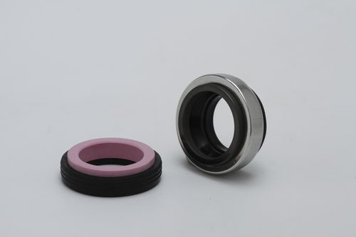 Close Mechanical Seal