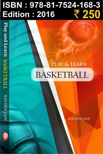 Play & Learn Basketball