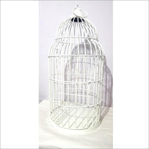 Decorative Pet Bird Cage