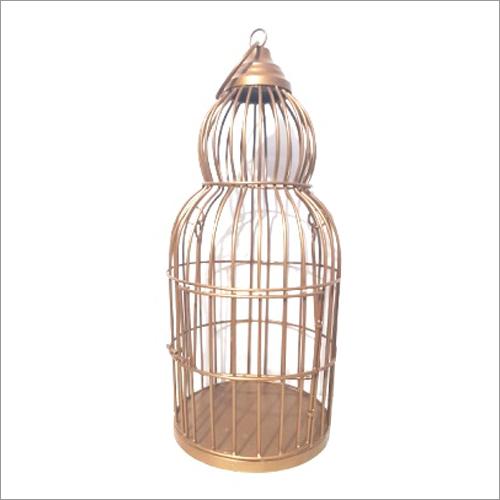 Unique Pet  Bird Cage