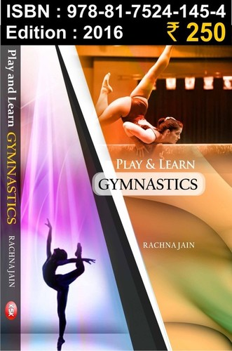 Play & Learn Gymnastics